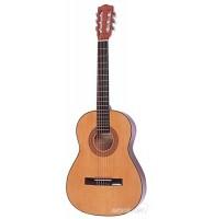 HOHNER HC-06 - Классическая гитара