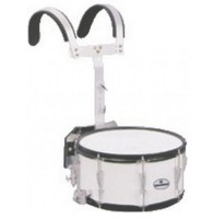 BRAHNER MSD-1455H/WH - Маршевый барабан