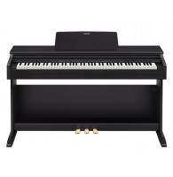 Цифровое фортепиано Casio Celviano AP-270ВК