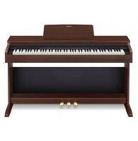 Цифровое фортепиано Casio Celviano AP-270ВN