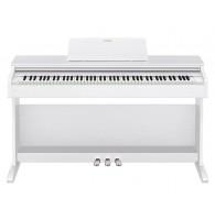 Цифровое фортепиано Casio Celviano AP-270WE
