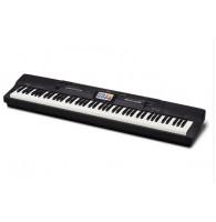 Цифровое фортепиано Privia PX-360MBK