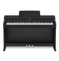 Цифровое фортепиано Celviano AP-470BК