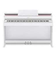 Цифровое фортепиано Celviano AP-470WE