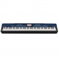 Цифровое фортепиано Casio Privia PX-560MBE