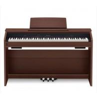 Цифровое фортепиано Casio Privia PX-870BN