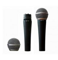 Вокальный проводной микрофон Arthur Forty PSC AF-58