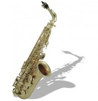 ROY BENSON AS-302 Eb альт саксофон