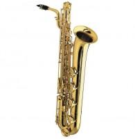 ROY BENSON BS-302 баритон саксофон
