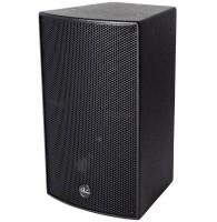 ALPHA AUDIO A-Amp Pro Ten 10