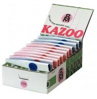GEWA Комплект дудок Kazoo Synthetic (36шт)