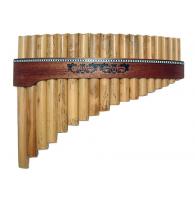 GEWA Пан-флейта G