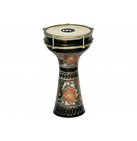 MEINL HE-205 COPPER DARBUKA HAND-ENGRAVED дарбука