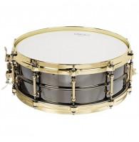 Малый барабан Ludwig LB416BT 14