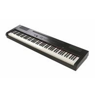 Цифровое фортепиано Artesia PA-88H