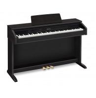 Celviano AP-260ВК, цифровое фортепиано (цвет черный)