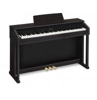 Celviano AP-460BК, цифровое фортепиано (цвет черный)