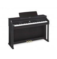 Celviano AP-650BK, цифровое фортепиано