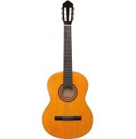Гитара Vision Classic CC10