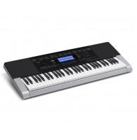Синтезатор CTK-4400, 61 клавиша