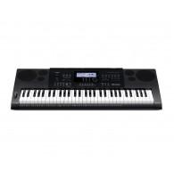 Синтезатор CTK-6200, 61 клавиша