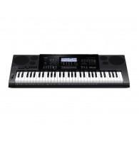 Синтезатор CTK-7200, 61 клавиша