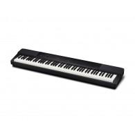Privia PX-150BK, цифровое фортепиано без подставки (цвет черный)