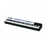 Privia PX-5SWE, цифровое фортепиано без подставки