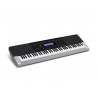 Синтезатор Casio WK-240, 76 клавиш