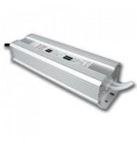 Блок мощности для трубок EURO DJ LED Power Supply
