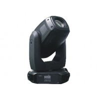 Движущаяся голова PR Lighting XRLED 300 Spot
