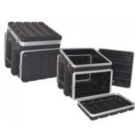 ABS кейс для консолей TOREX PE10X6