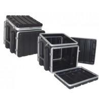 ABS кейс для консолей TOREX PE10X8