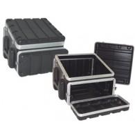 ABS кейс для консолей TOREX PE10X4