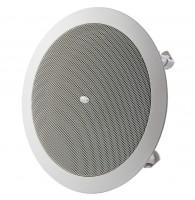 Акустическая система D.A.S. Audio CL-8