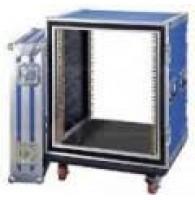 Кейс для светового оборудования PROAUDIO HEAD575-CASE3