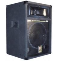 EUROSOUND MPA-112 - двухполосная акустическая система
