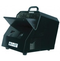 EURO DJ BM Pro S - генератор мыльных пузырей