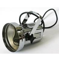 EURO DJ PAR-36 P - мини-парблайзер