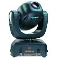 PR Lighting SOLO 250 - движущаяся голова (SPOT), без лампы