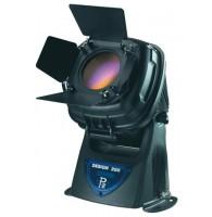 PR Lighting DESIGN 250 - архитектурный прожектор
