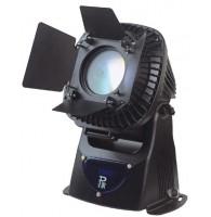 PR Lighting DESIGN 150 PRO - архитектурный прожектор