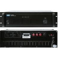 PROAUDIO PA-1000D - трансляционный усилитель