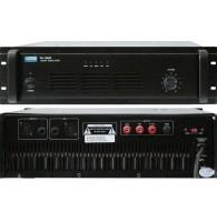 PROAUDIO PA-1500D - трансляционный усилитель