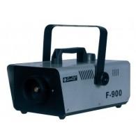 EURO DJ F-900M - генератор легкого дыма