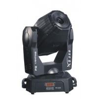 PR Lighting XS 250 M - движущаяся голова (SPOT)