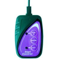 Lemon SMART CONTROL - ручной контроллер