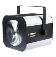 Lemon SHUTTLE - дискотечный светодиодный прибор