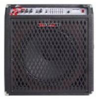 RED STONE Tiger-80S - басовый комбо-усилитель