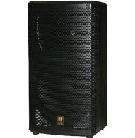 """EUROSOUND PORT-8 - Пассивная 2-х полосная акустическая система, 100 Вт, 8"""""""